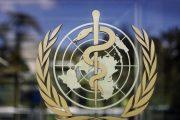منظمة الصحة العالمية تقدم تقريراً صادماً عن داء السرطان في العالم