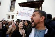 الجزائر.. توجهات حكومية لإلغاء الدعم تزيد الشارع غليانا