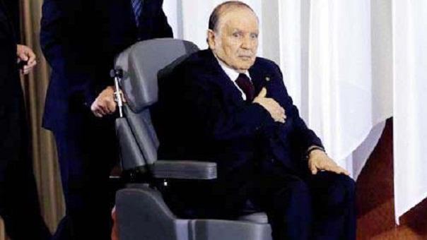 رئيس سابق للحكومة الجزائرية.. النظام غير قادر على الاستمرار إلى ما بعد 2019