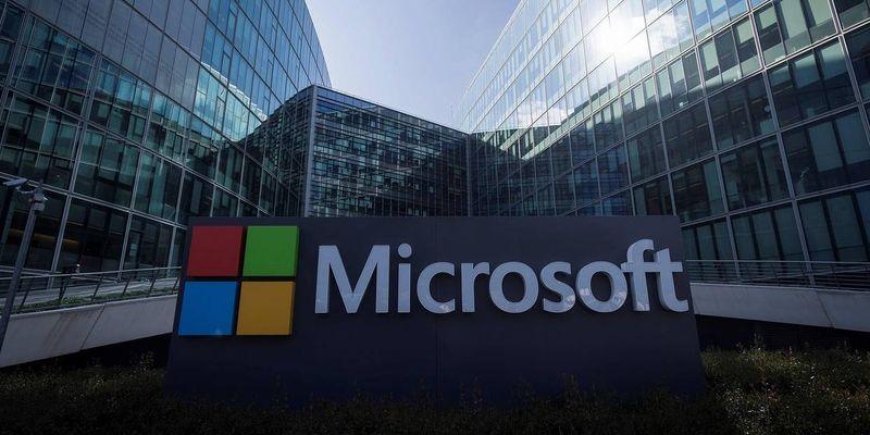 بالفيديو.. مايكروسوفت ستحدث تغييرات جديدة على الحواسيب الشهر القادم