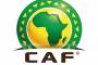 تحديد موعد مباراة المغرب وملاوي لإقصائيات الكان 2019