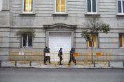 إسبانيا تعترف لأرملتي جندي مغربي بحقهيما في المعاش