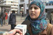 بالفيديو.. هذا ما قاله مغاربة حول عقوبات قانون العنف ضد النساء