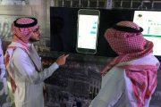 تقنيات الذكاء الاصطناعي تنتظر المغاربة خلال الحج والعمرة