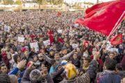 هل ستقنع زيارة العثماني سكان جرادة عن العدول عن تنظيم المسيرة الإقليمية؟