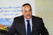 الأعرج يكشف عن موعد إجراء انتخابات المجلس الوطني للصحافة