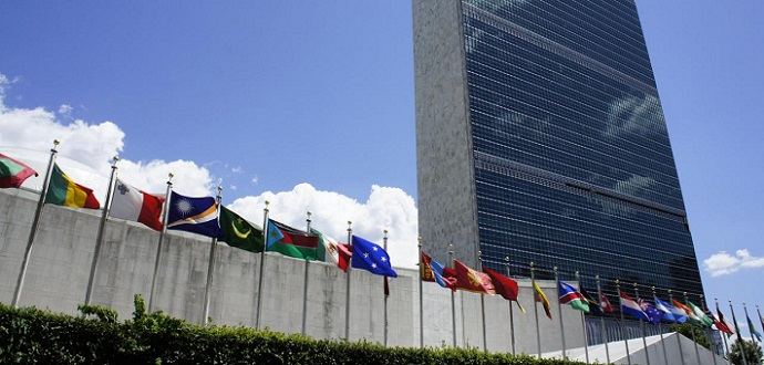 المغرب من البلدان الأوائل التي سددت مساهمتها القانونية بالكامل للأمم المتحدة