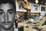 فرنسا توقف البحث عن المغربي منسق اعتداءات باريس وبروكسيل