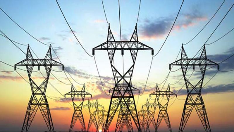 وزارة الاقتصاد: ارتفاع الإنتاج الوطني للطاقة الكهربائية بـ 3,4 بالمائة