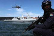 محكمة جنوب إفريقية تقضي بقرصنة الفوسفاط المغربي