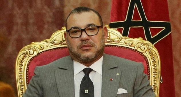 ''وزراء التعاون الإسلامي'' ينوهون بجهود الملك لحماية مقدسات القدس