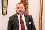 الملك يدعو دول العالم الإسلامي إلى الاستثمار في قضايا الطفولة