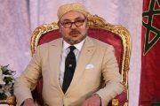 الاتحاد البرلماني العربي يشيد بدور الملك في الدفاع عن حقوق الفلسطينيين