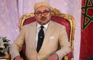 الملك محمد السادس: تدشين منطقة التبادل الحر الإفريقية بداية عهد جديد