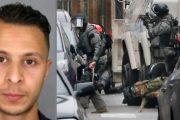 الحكم على صلاح عبد السلام نهاية أبريل ودفاعه يطالب بتبرئته