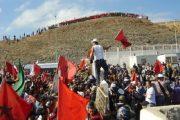 حقوقبون يعلنون 13 مارس يوما وطنيا للمطالبة بسبتة ومليلية والجزر المحتلة