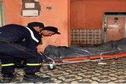 انتحار مسنة تبلغ من العمر 85 سنة يهز طنجة