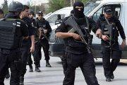 """تفكيك خلية إرهابية موالية لـ""""داعش"""" يتزعمها معتقل سابق"""