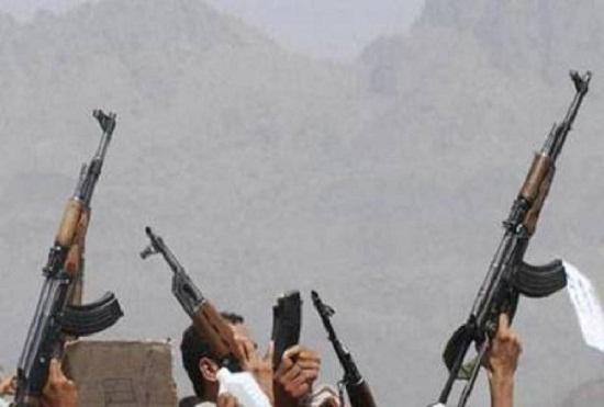 إطلاق الرصاص في اشتباكات بين رعاة رحل وسكان دوار بتيزنيت
