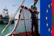 جمعية موالية للبوليساريو تحاول التشويش على اتفاقية الصيد بين المغرب وأوروبا