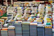البيضاويون على موعد جديد مع الكتاب بأسعار أقل