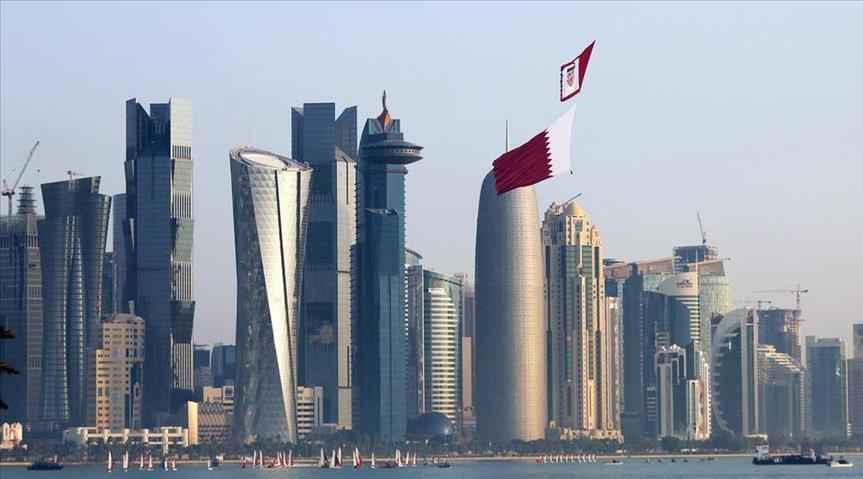 رجال أعمال مغاربة يزورون قطر.. ولقاءات هامة بالأجندة