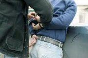 تطوان..اعتقال متهم بانتحال صفة رجل أمن ينصب على النساء