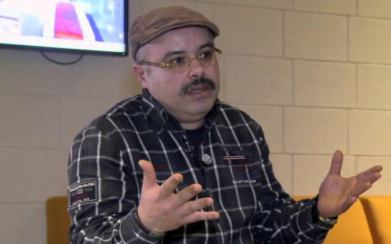 النيابة العامة الهولاندية تستأنف حكم رفض ترحيل سعيد شعو نحو المغرب