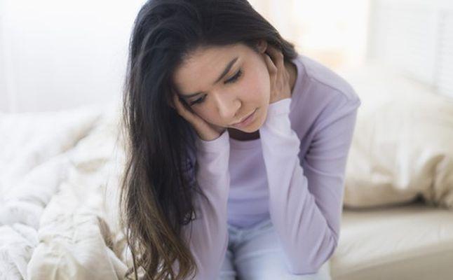 6 علامات تظهر قبل الزواج تنبئ بتأخر الإنجاب
