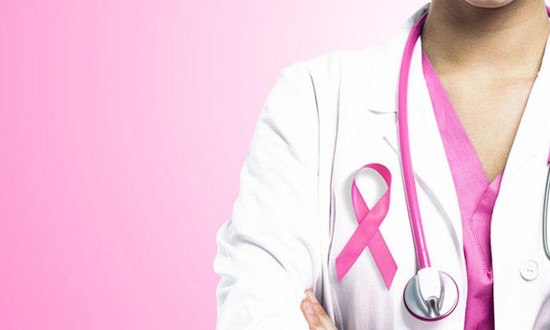 علاجات سرطان الثدي ترفع معدل الإصابة بأمراض القلب