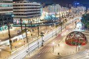 مسيرو شركات عالمية يزورون البيضاء طلبا للخبرة المغربية بإفريقيا