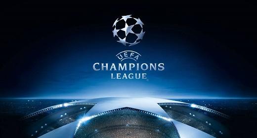 اشبيلية والمان يونايتد..مواجهة قوية للتأهل لربع نهائي دوري الأبطال