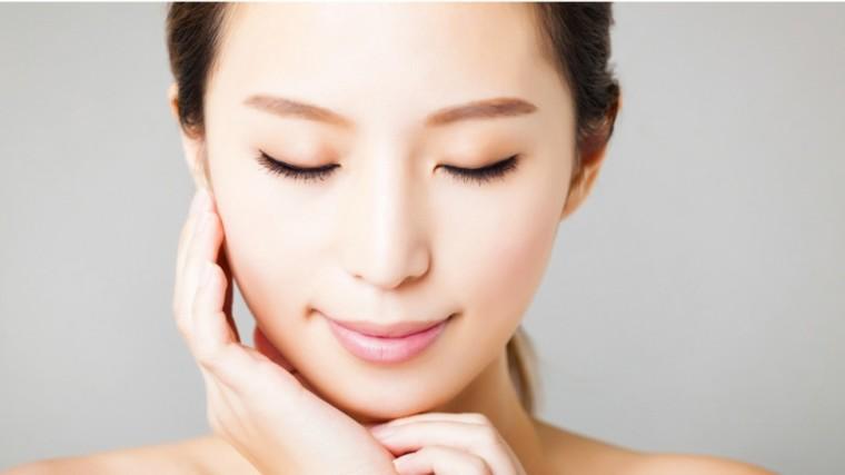وصفات طبيعية يابانية لتزدادي جمالا في غضون أيام