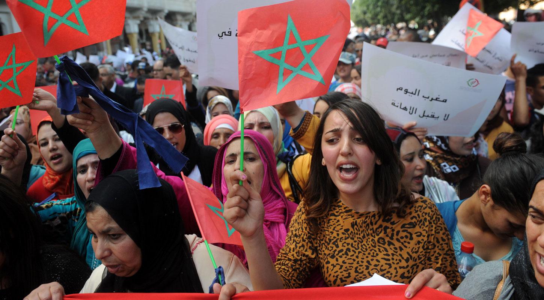 فدرالية نسائية تطالب العثماني بملاءمة مدونة الأسرة مع الدستور