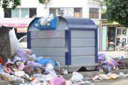 يهم البيضاويين.. قريبا وحدات جديدة لفرز وتثمين النفايات المنزلية