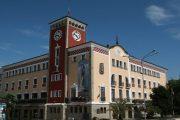 معتقل في بلغاريا يرفض تسليمه للمغرب