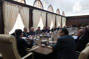الحكومة تؤسس لجنة للرد على تقارير المنظمات الحقوقية الدولية