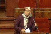مجلس النواب يحسم الجدل حول قانون العنف ضد النساء