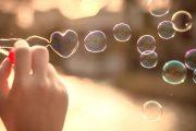 فوائد طبية مذهلة للوقوع في الحب