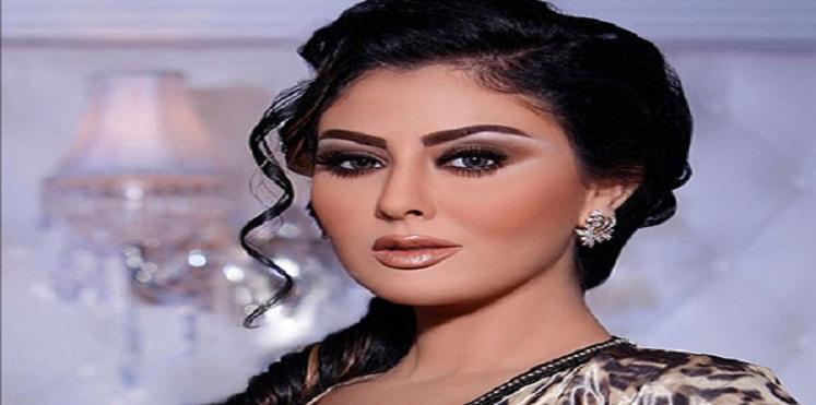 بعد اتهامها بالإساءة للسعوديات... المغربية مريم حسين ترد