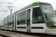''مترو تونس'' يتسبب في إصابات بليغة لمغربي