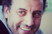 روح الصحفي كرم تخيم على حفل تكريم أبناء الجالية