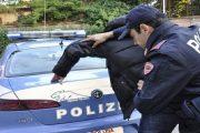 اعتقال مغربي بإيطاليا بحوزته 200 ألف أورو