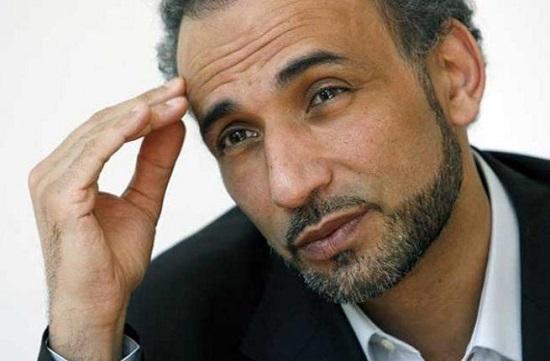 مثول طارق رمضان اليوم الجمعة أمام القضاء الفرنسي بتهمتي اغتصاب