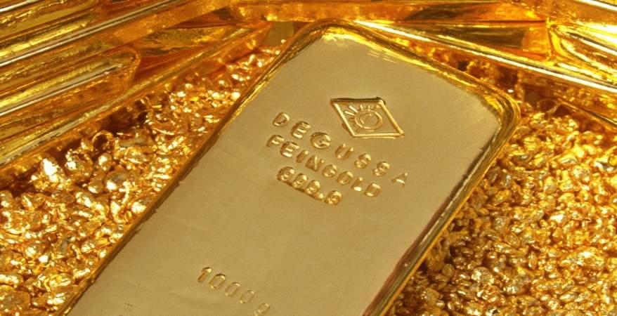 اصدار الأحكام النهائية في قضية عصابة الذهب المغشوش بأكادير