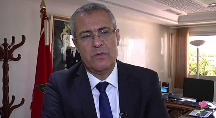 المغرب يستكمل شروط الانضمام إلى مبادرة الحكومة المنفتحة