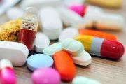 تقرير: كميات ضخمة من الأدوية المغشوشة تغرق السوق المغربي