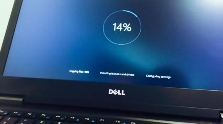 تعرف على أبرز مميزات أحدث نسخة من  Windows 10 !!