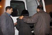 ابن سليمان..اعتقال سيدة توهم ضحاياها بتوظيفهم في الأمن
