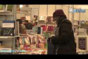 بالفيديو.. مغاربة يشتكون من ارتفاع أثمنة الكتب في المعرض الدولي للكتاب
